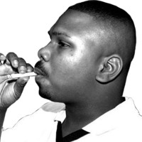DJ Screw Mixtapes