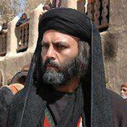 Ashek Alhussin's avatar
