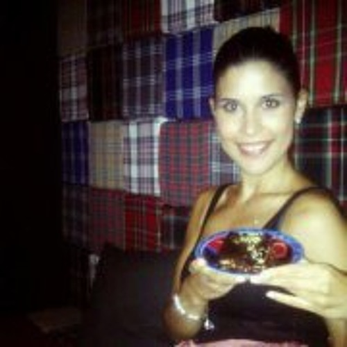 Sara Martín 11's avatar