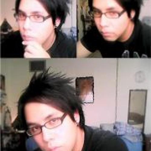 Jonathan Kosca Albano's avatar
