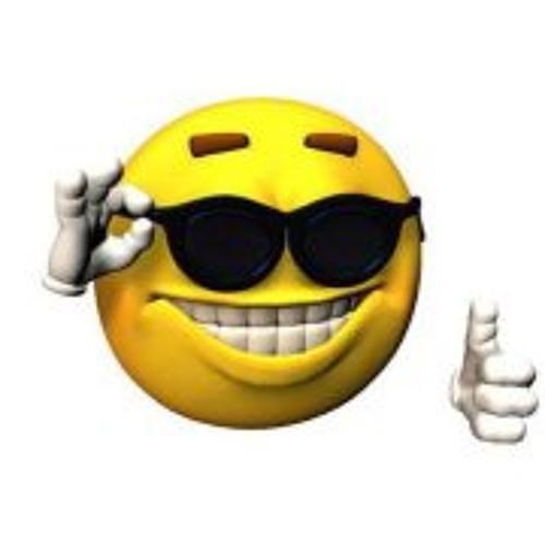 Sanjin Zeric's avatar