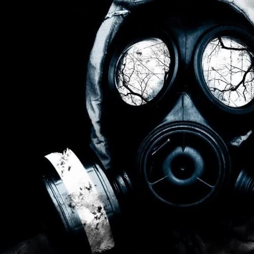 Noize Destroyer's avatar