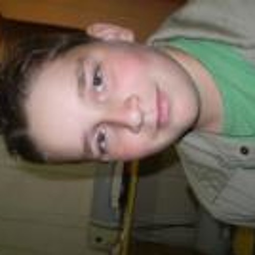 Matheus Mattia's avatar