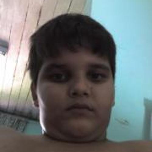 Moises Souza 4's avatar