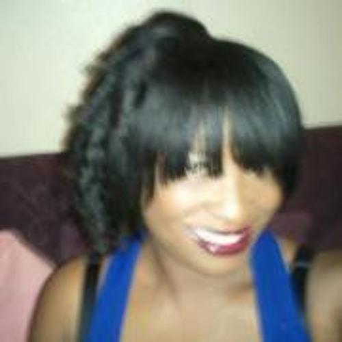 Claudette Lacy's avatar