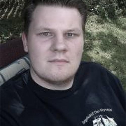 elmar_accaronie's avatar
