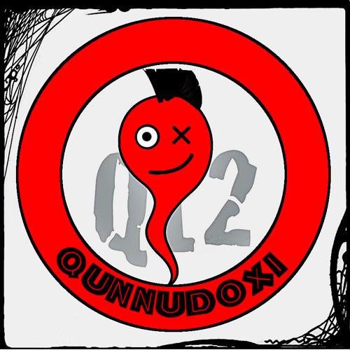 QunnuDoxi's avatar