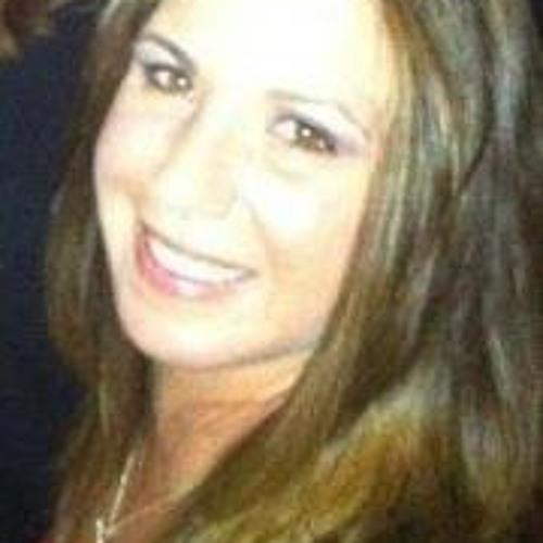 Tammie Corridori-Marioni's avatar