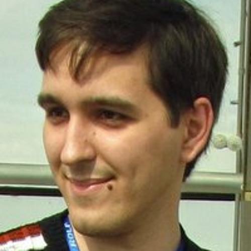 Tivee's avatar