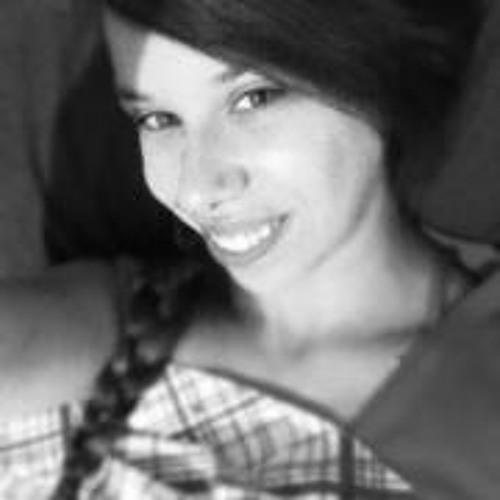 MorganElaine's avatar