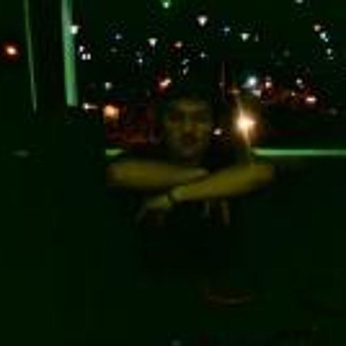 Aaronne DUB Tempo's avatar