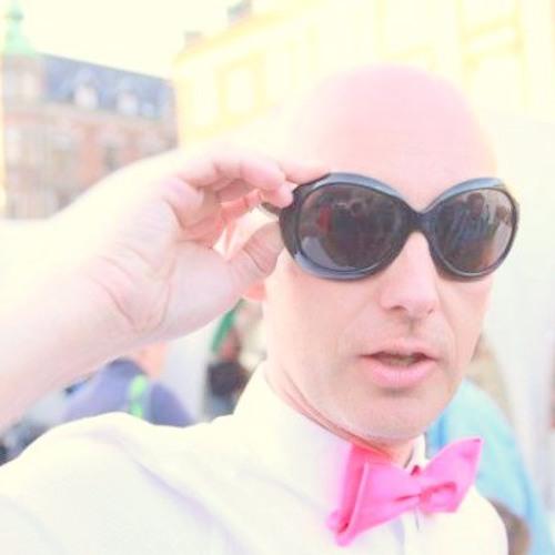 MortenFranck's avatar