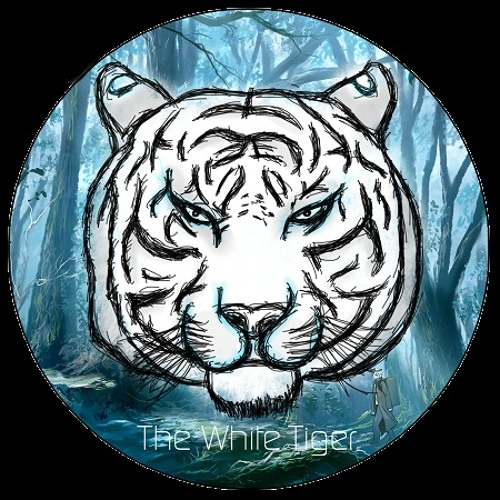 The White Tiger (TWT)'s avatar