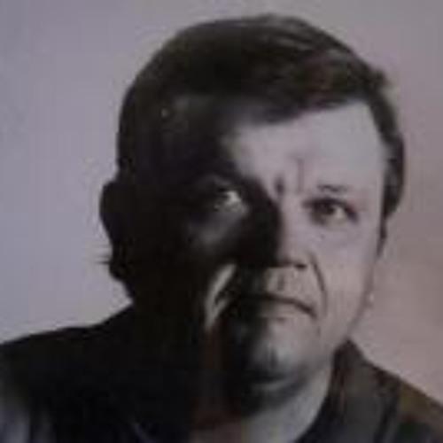 Juho Haavisto's avatar