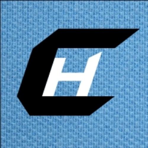 NFCheesy's avatar