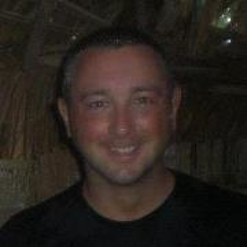 Kev Ball's avatar