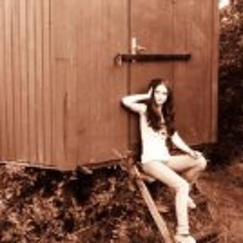 Lisabeth Drewler's avatar