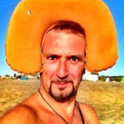 Alessandro Photographe's avatar