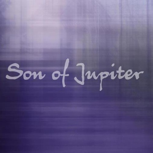 Son of Jupiter UK's avatar