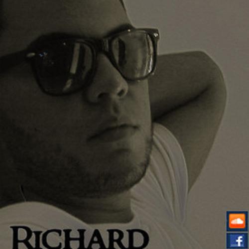 Richard Taveras ★'s avatar