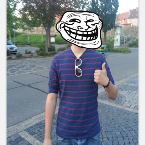 user548843733's avatar