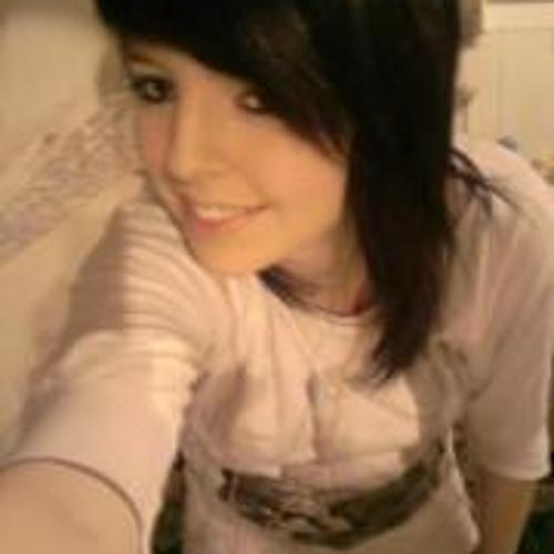 Julia Kliebe's avatar