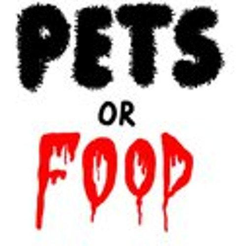 Pets or Food's avatar