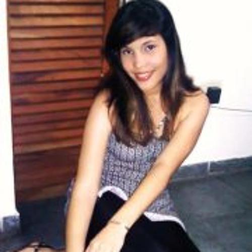 Daniela Pisani's avatar