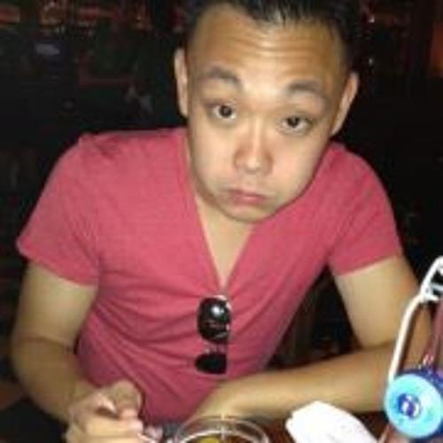 Danny 'iPod' Chan's avatar