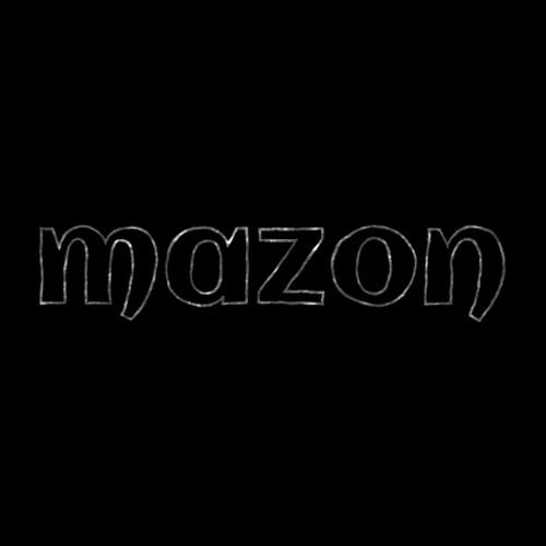 Mazon - Ambient Spirit