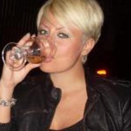 Viviana De Simone's avatar