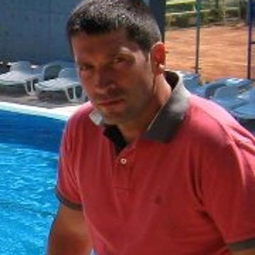 Ivaylo Nenov 1's avatar