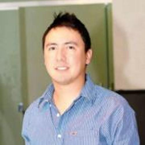 igor_chang's avatar