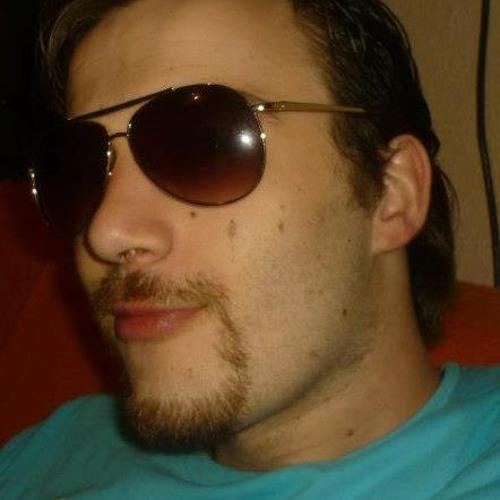 Dj Bazz Shifter's avatar