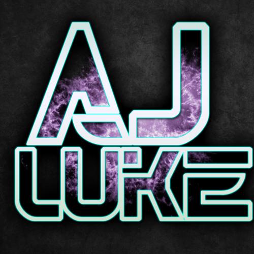 AJ Luke's avatar