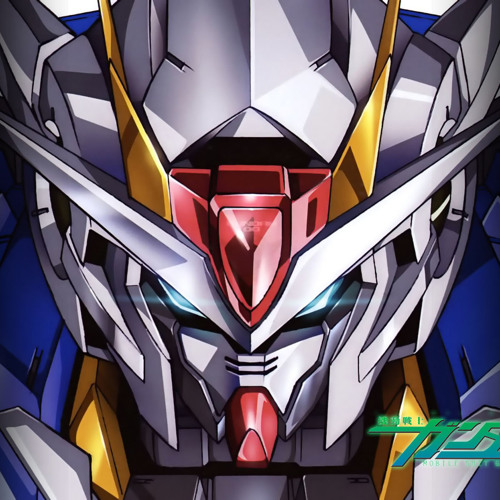 RaKonVirus_robotik_crew's avatar