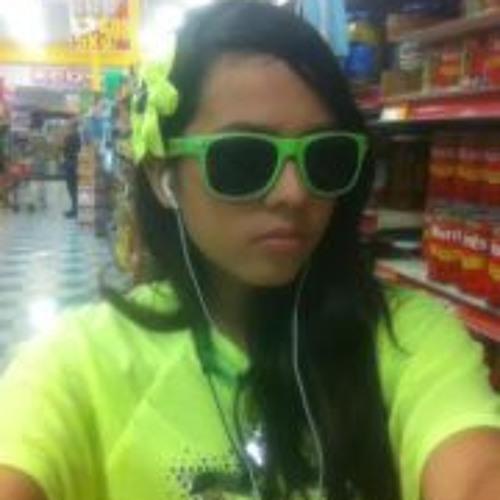 Cinthia Lopez 3's avatar