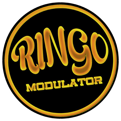 Ringo Modulator's avatar