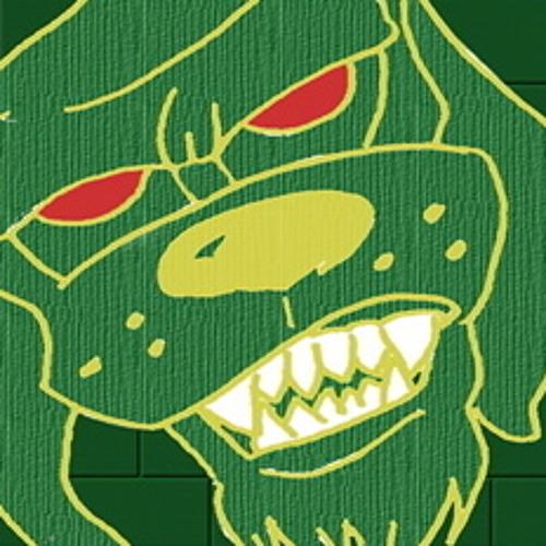 Vira-Lata Muzik's avatar