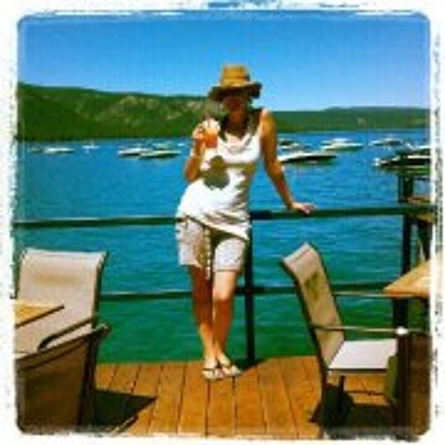 Sarah Sunshine Torney's avatar
