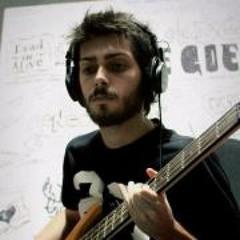 Lucas Massa Constant
