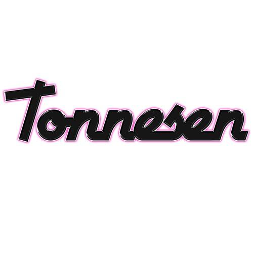 Tonnesen's avatar