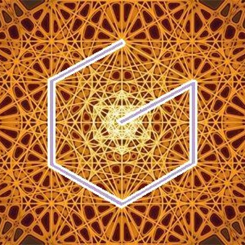 Geometrica's avatar