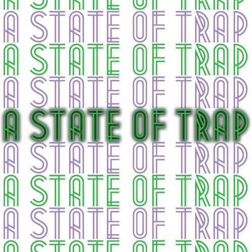 A State Of Trap's avatar