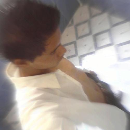 miguelvargas2013's avatar
