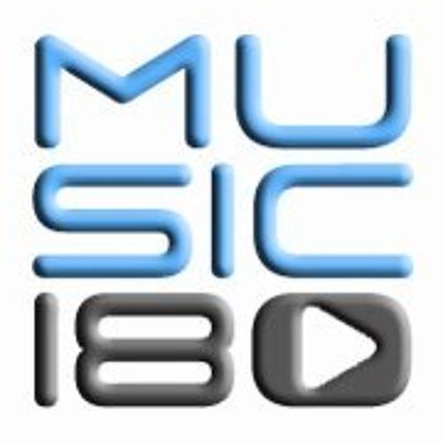 Music180.com's avatar