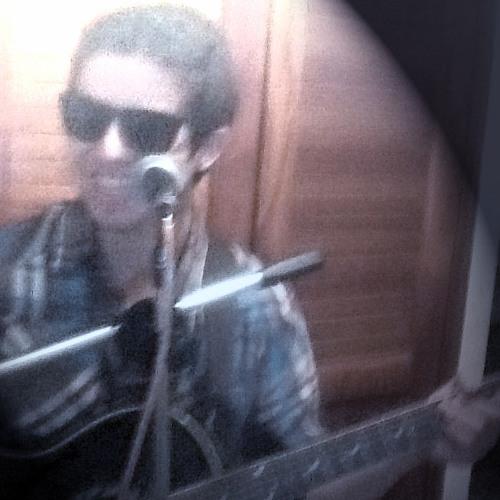 RodrigoYanez Lozano's avatar