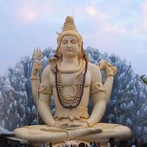 brayamsunparadise's avatar