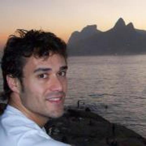 Hugo Mrdmingo's avatar