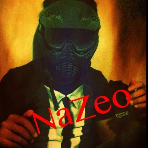 NaZeo's avatar